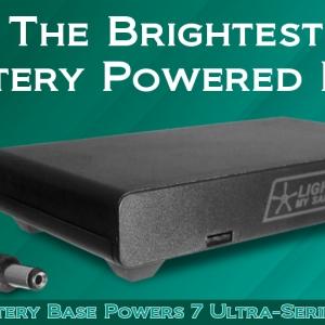 AA-Battery-Base-Light-My-Safe-1