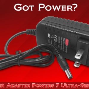 AC-Power-Adapter-Light-My-Safe1.1