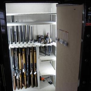 Gun-Safe-Vault-Lighting