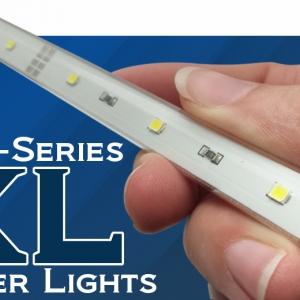 XL-Ultra-Series-LED-Jeweler-Light-Light-My-Safe