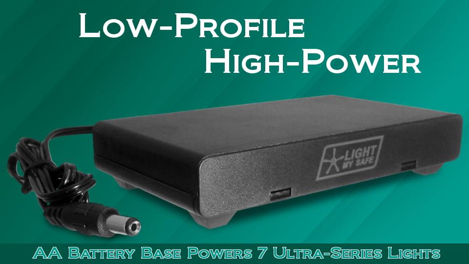 AA-Battery-Base-Light-My-Safe