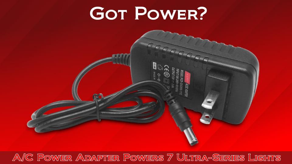 AC-Power-Adapter-Light-My-Safe