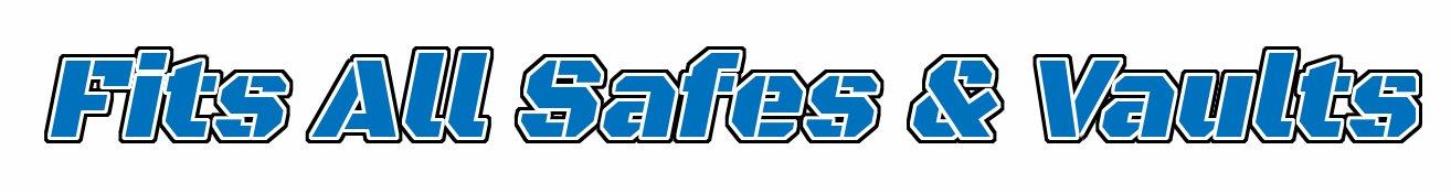 Fits-All-Gun-Safes-Vaults