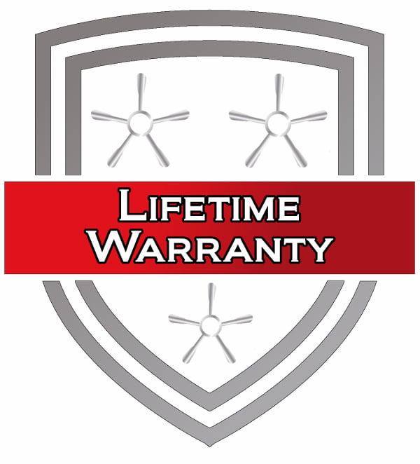 Lifetime-Warranty-Shield-600