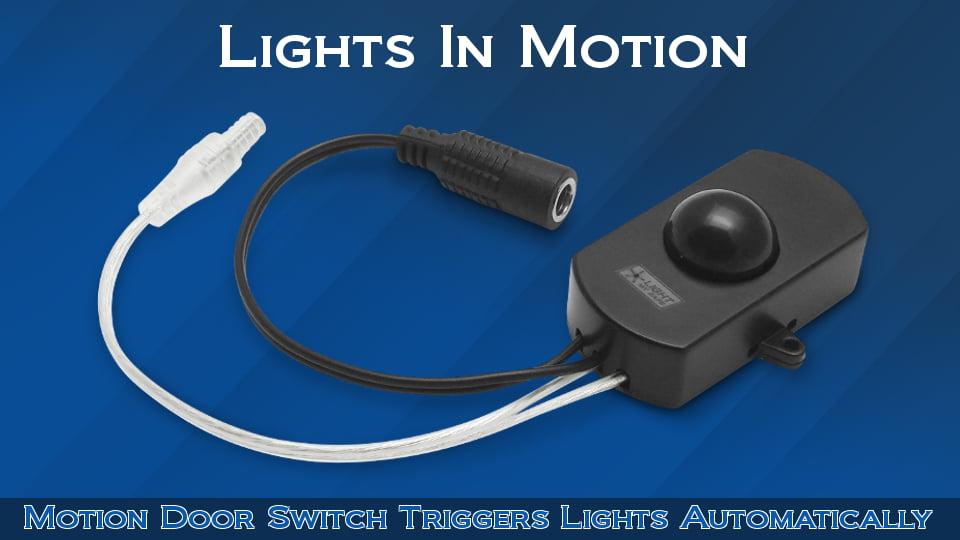 Motion-Switch-Light-My-Safe