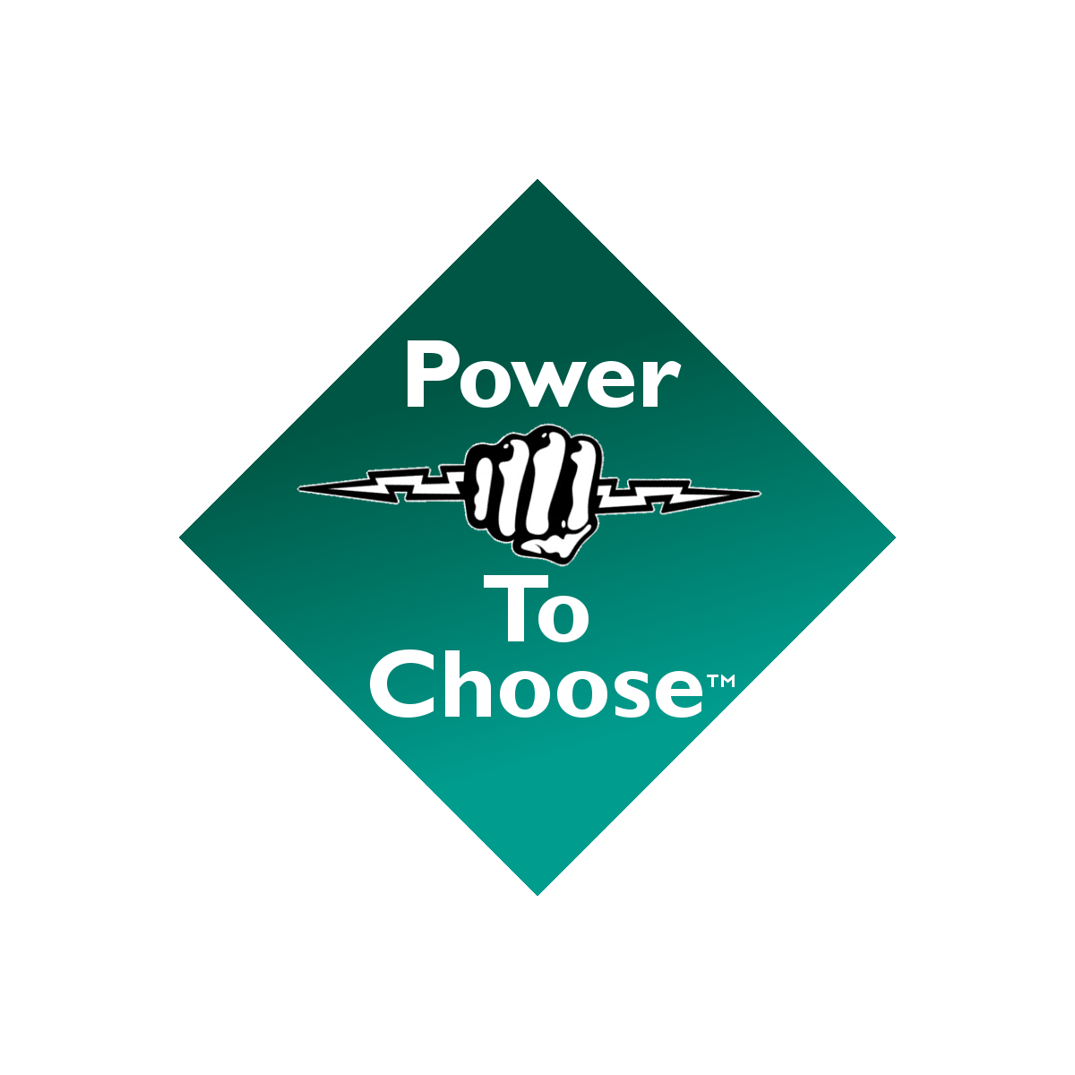 Power-To-Choose