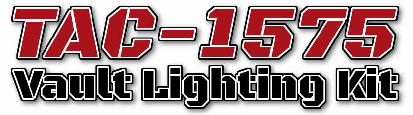 TAC-1575-Vault-Lighting-Kit-STACKED