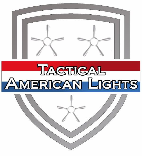 Tactical-American-Lights-Shield-600