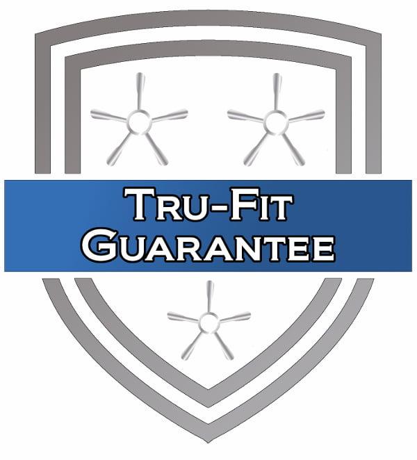 Tru-Fit-Guarantee-Shield-600