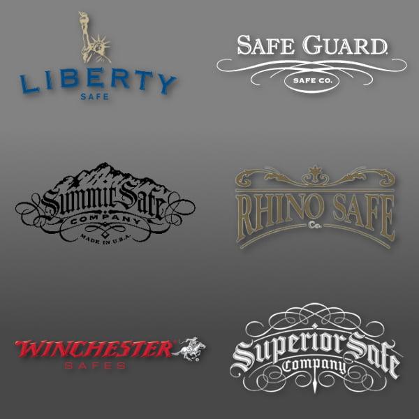 safe-guard-graffunder-liberty-superior-summit-winchester-rhino-gun-safe-vault-lighting