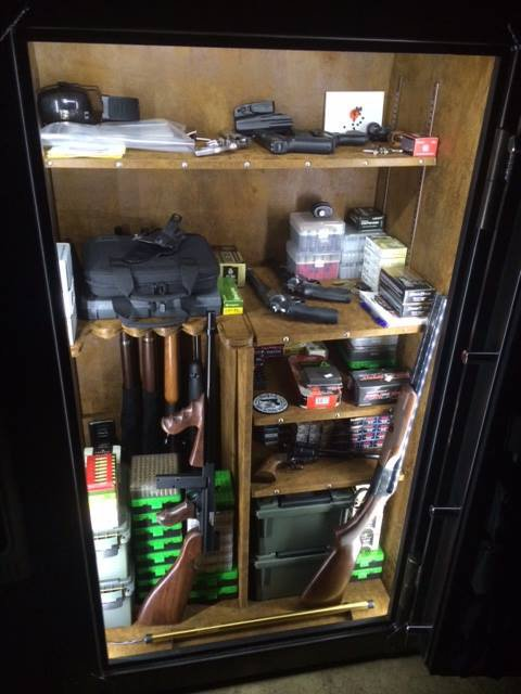 Gun-Safe-Lights-Rhino-Ironworks