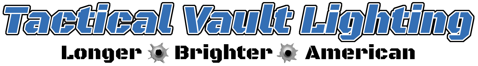 Tactical-Vault-Lighting-Optimized