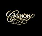 Cannon-Gun-Safe-Lights