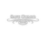 Safe-Gaurd-Gun-Safe-Lights