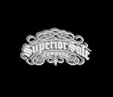 Superior-Gun-Safe-Lights