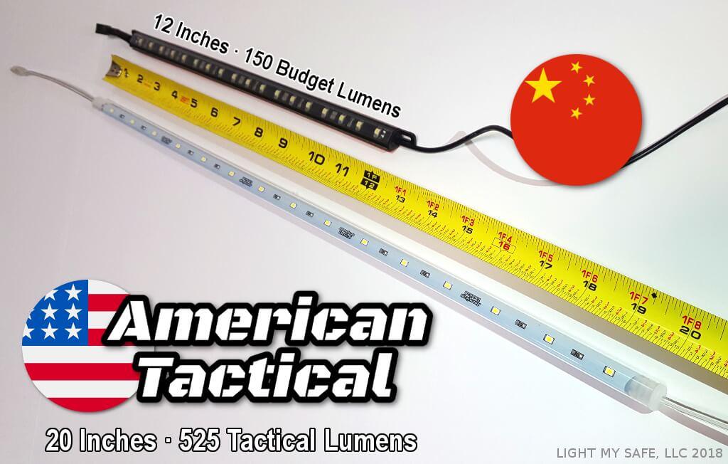 LIGHT-MY-SAFE-Gun-Safe-Lighting-Review-Compare-Lights-1024px