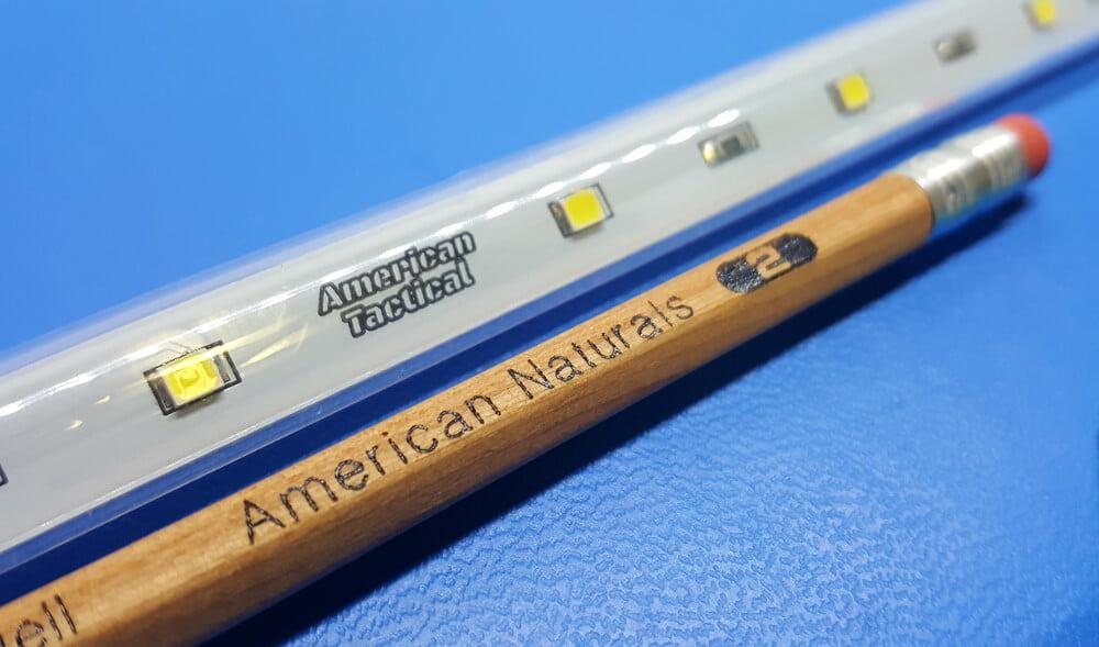 Pencil-Thin-Jeweler-Tubes